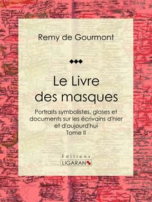 Épilogue de Ligaran, Remy de Gourmont - fiche descriptive