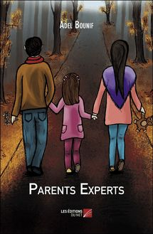 Parents Experts