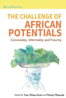 The Challenge of African Potentials
