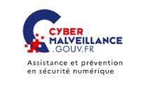 Le site national de prévention de la Cybermalveillance