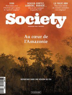 Society du 12-09-2019