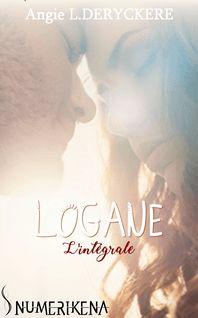Logane - L