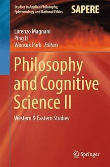 Philosophy and Cognitive Science II