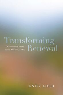 Transforming Renewal