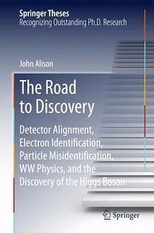 The Road to Discovery